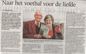 1- familie van beek 60 jaar getrouwd- 4 maart.jpeg