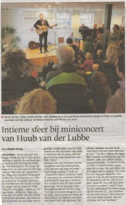 10-huub van der lubbe-28 febr.doc