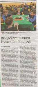 2- bridgen 14 febr