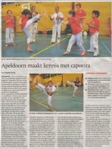 2- capoeira-6 maart 2013