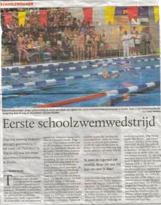 24 jan-schoolzwemmen