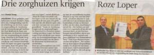 http://www.destentor.nl/regio/apeldoorn/drie-zorghuizen-krijgen-roze-loper-voor-homovriendelijkheid-1.3670577