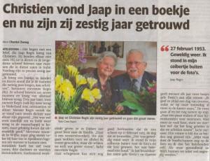 9- 60 jaar getrouwd fam.regts- 27 febr.doc